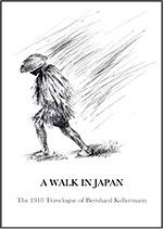 A Walk in Japan