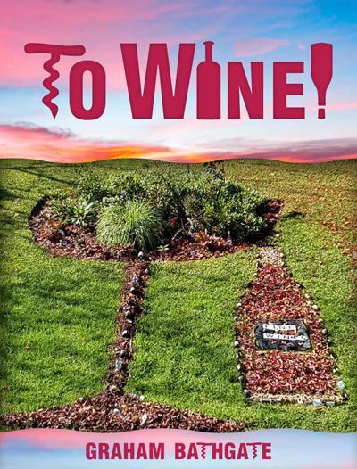 To Wine